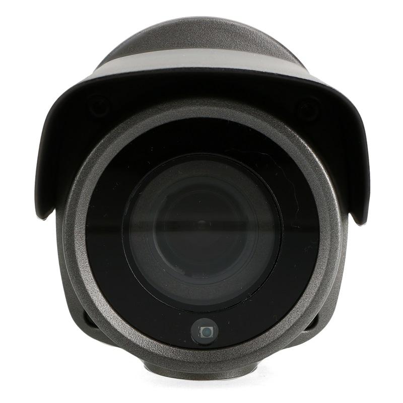 Oświetlacz podczerwieni kamery 4 in 1 PIX-Q5MZBIRS