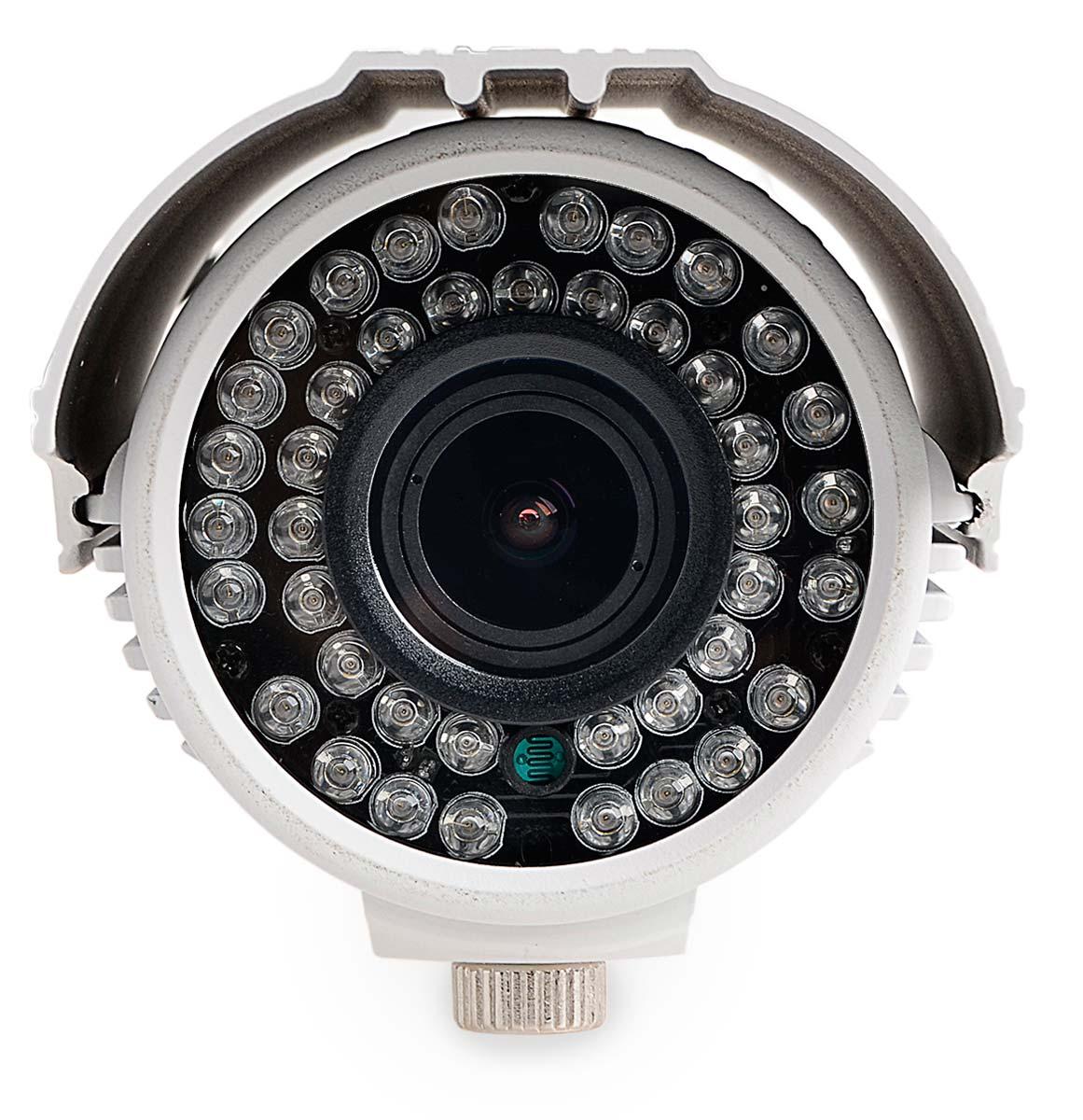 Oświetlacz podczerwieni kamery SM-A13VBIR-B