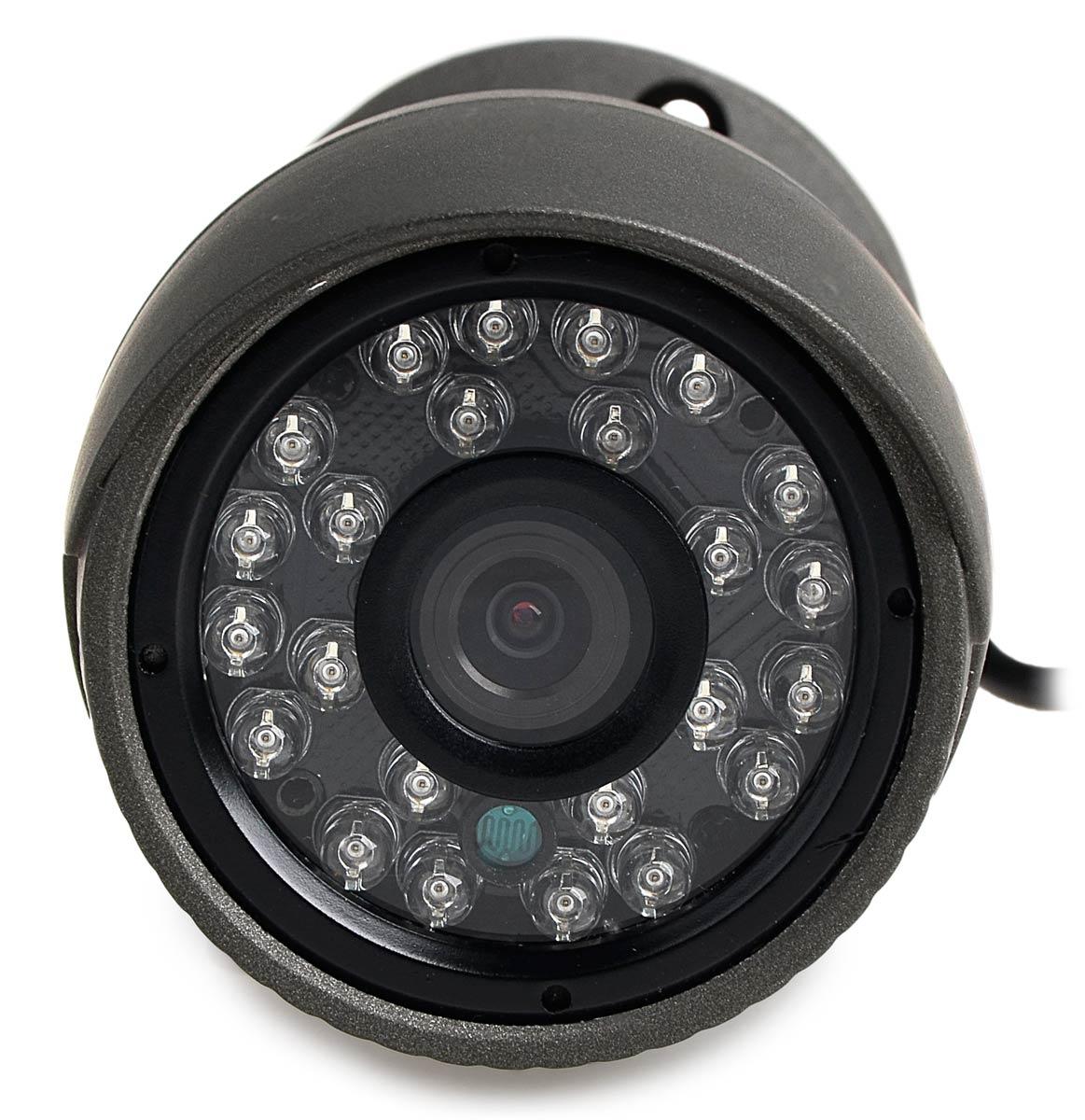 Oświetlacz podczerwieni kamery SM-A13FBIR