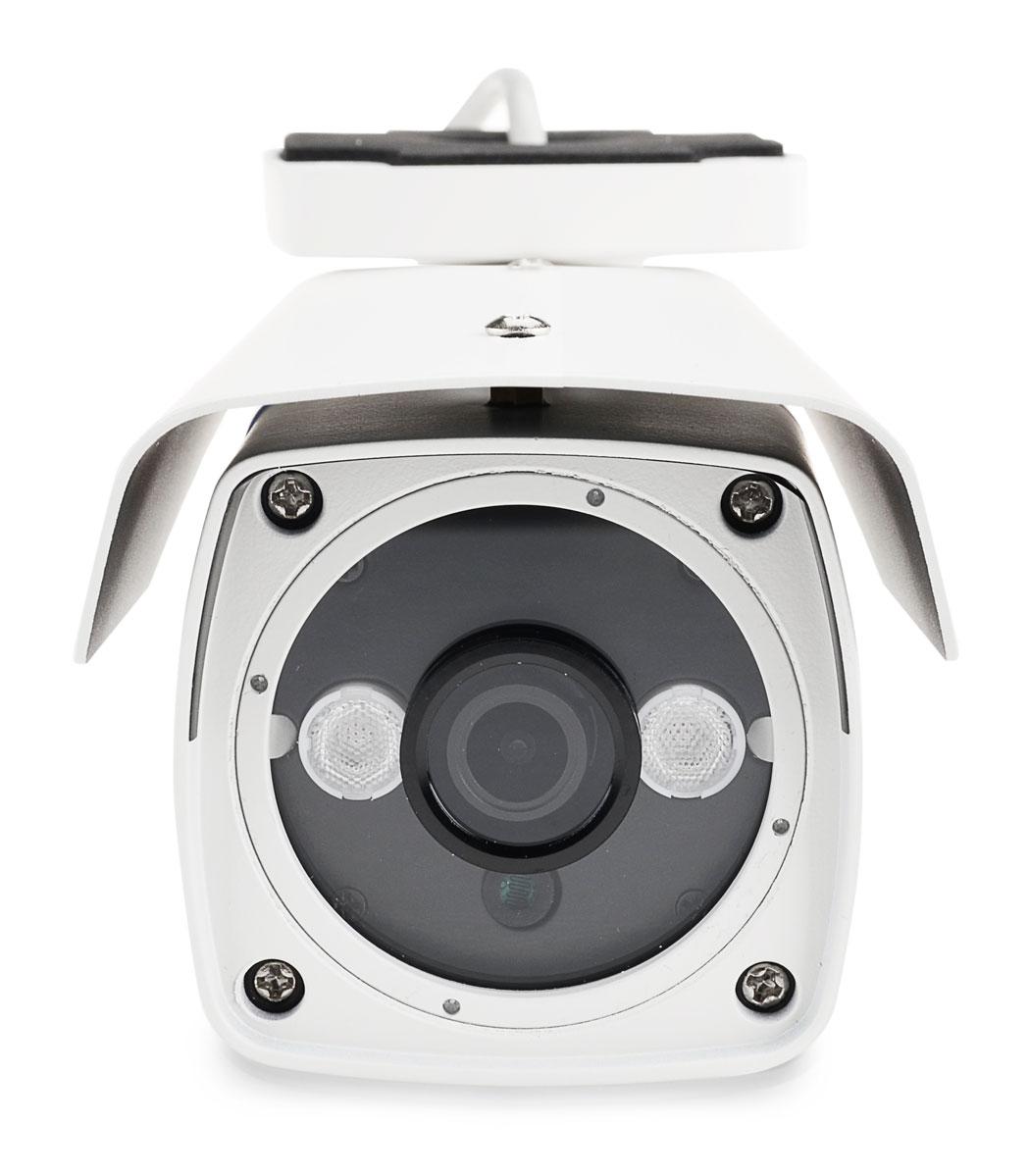 Oświetlacz podczerwieni kamery BCS-THC3130IR3-B