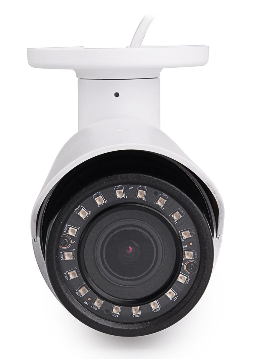 Oświetlacz podczerwieni kamery BCS-TIP6200AIR