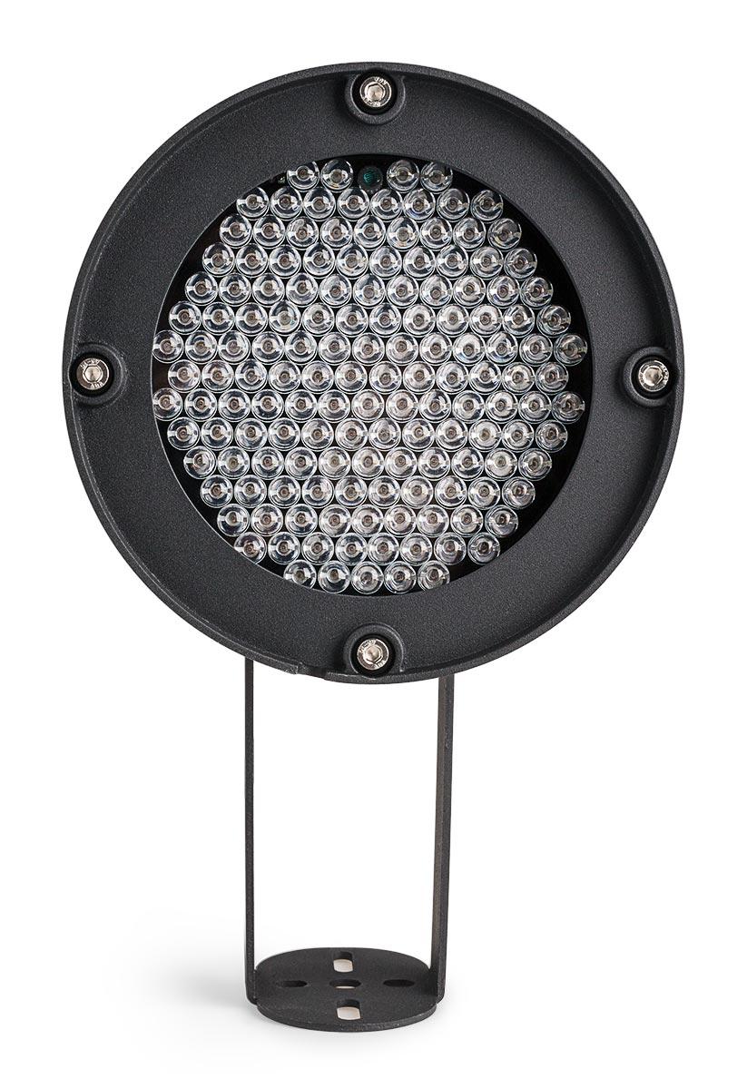 147 diod oświetlacza LIR-CC88