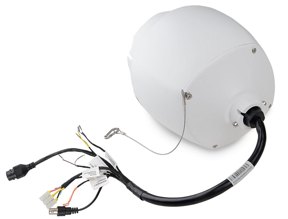 Przewód połączeniowy kamery PTZ BCS-P-5634RSA