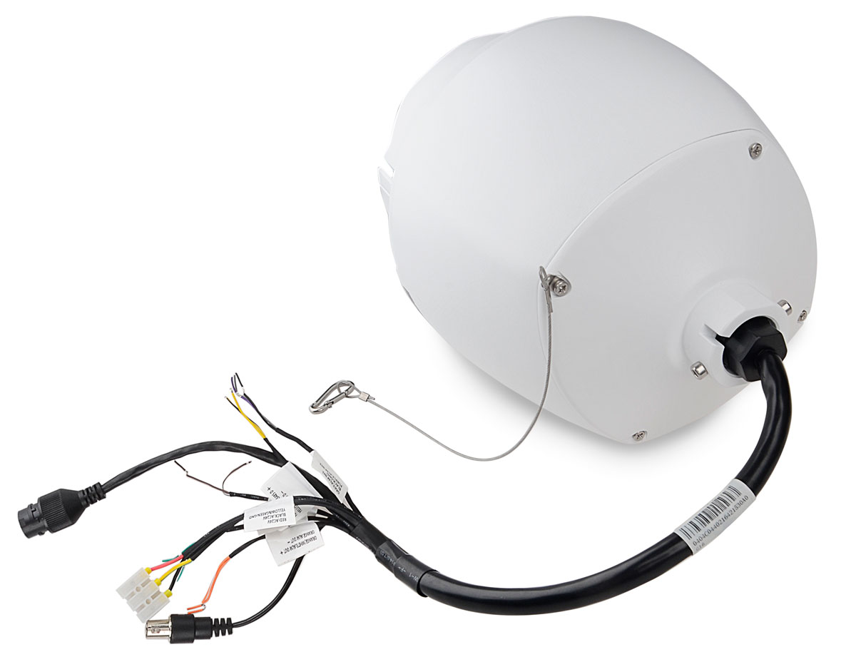 Przewód połączeniowy kamery BCS-P5623RSA