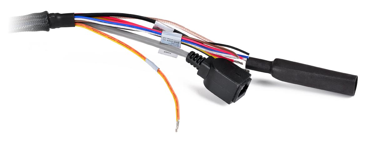 Przewód połączeniowy kamery BCS-SDIP3220-II