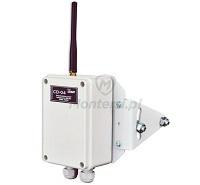system telemetryczny cd-04
