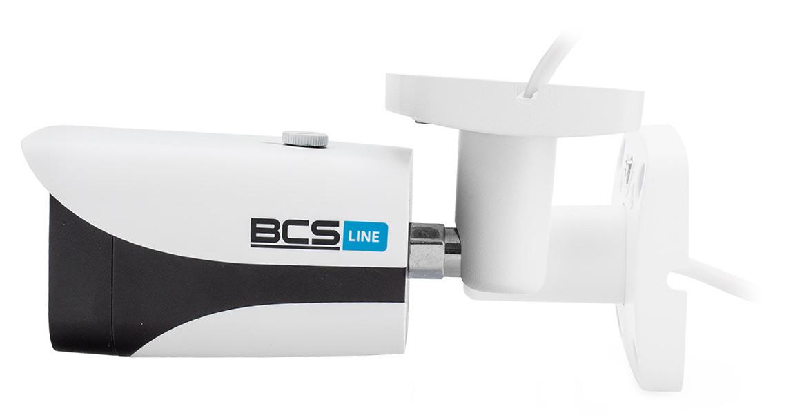 Regulowany uchwyt kamery BCS-DMIP4201AIR-III