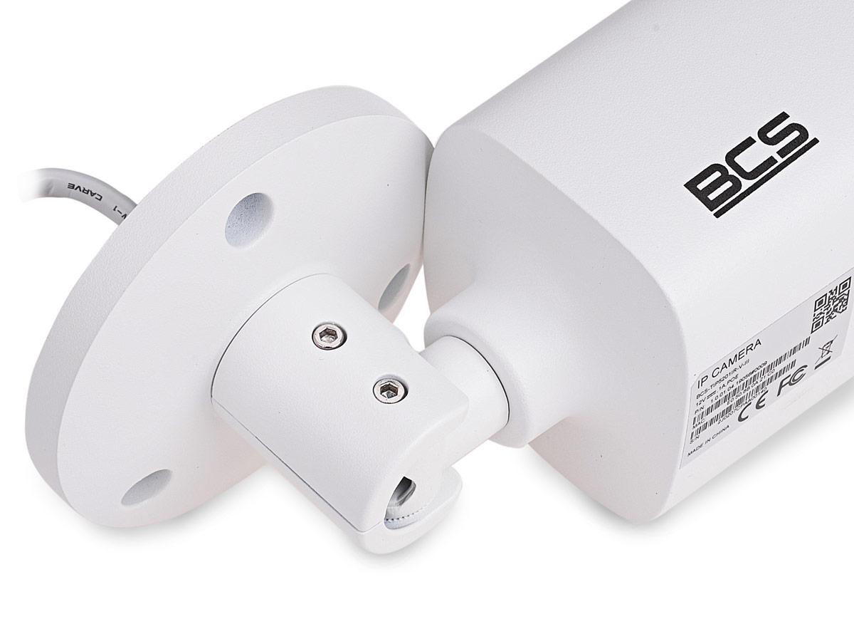 Uchwyt kamery BCS-TIP5300IR-V-III