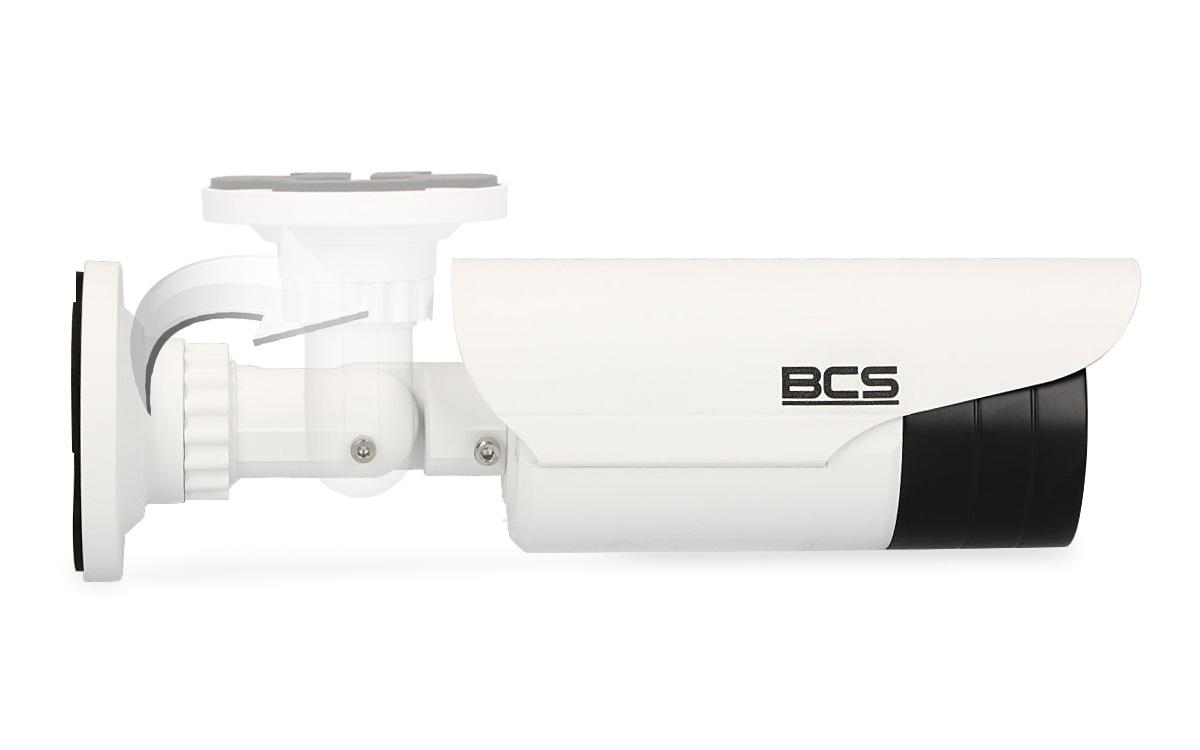 Regulowany uchwyt kamery BCS-TQ5503IR3-B