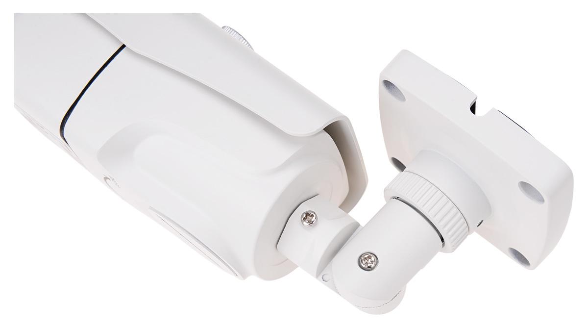 Uchwyt kamery BCS-V-THA4200IR3-B