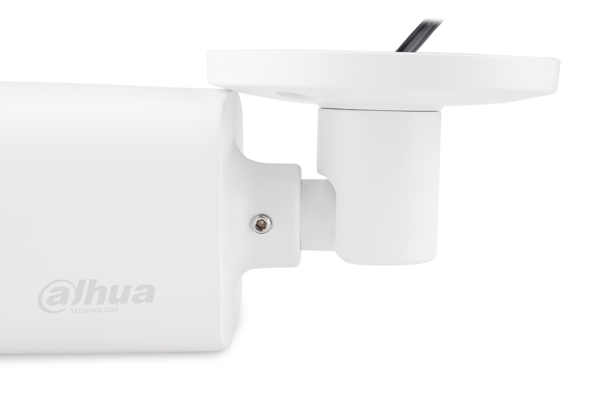 Uchwyt kamery DH-HAC-HFW2120R-VF