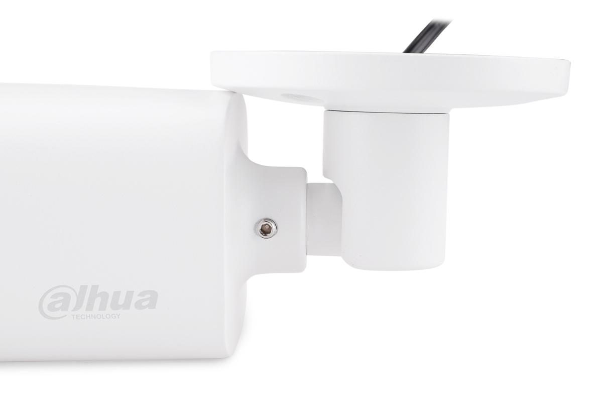Regulowany uchwyt kamery DH-HAC-HFW2220RP-Z