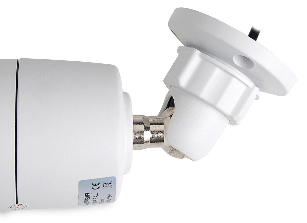 Regulowany uchwyt kamery SM-A13FBIR-B