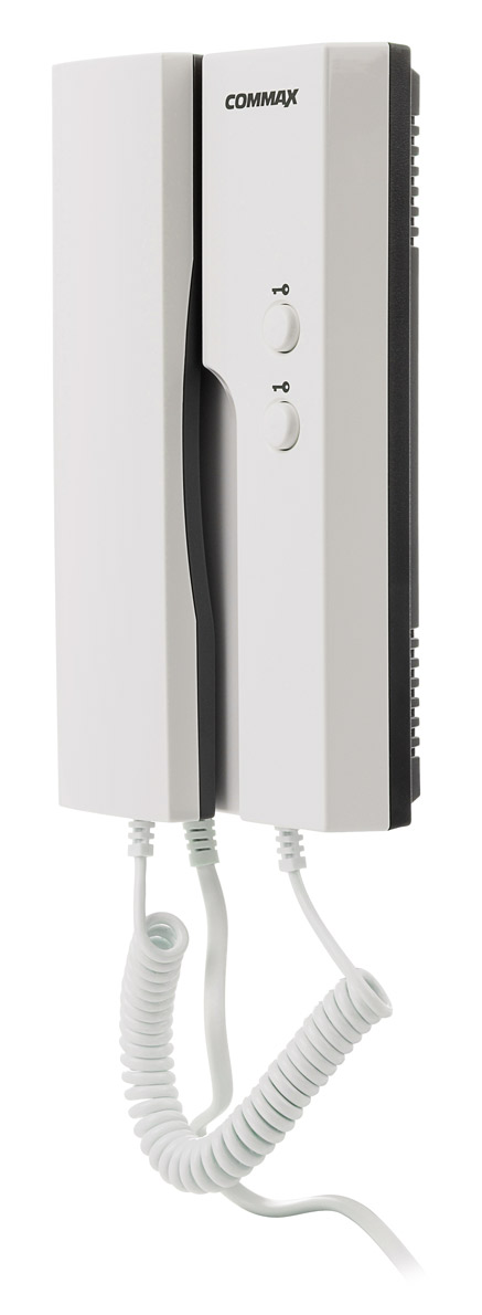 Unifon DP-2HPR