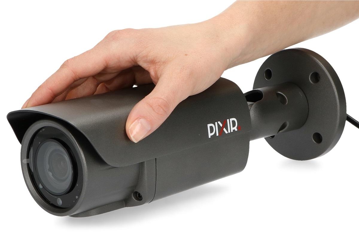 Kamera tubowa PIX-Q2SVBIRS