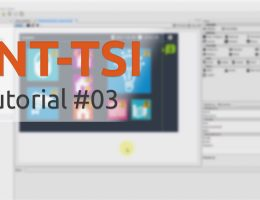 03-int-tsi-tutorial