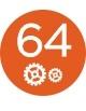 64-funkcji