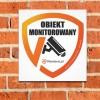 Z czego składa się system monitoringu CCTV?