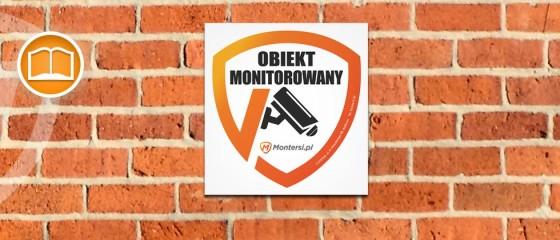 Co to jest i z czego składa się system monitoringu CCTV1