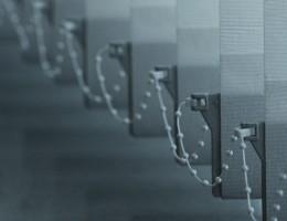 Integracja systemu Satel INTEGRA z siecią KNX