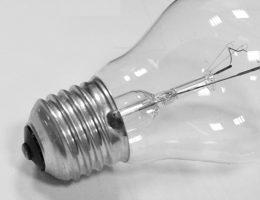 Sterowanie oświetleniem przy pomocy centrali Satel Integra