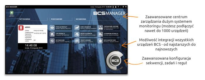 aplikacja-bcs-manager