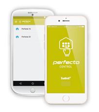 aplikacja-mobilna-perfect-2