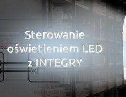 AQUA-LUNA---jak-sterować-oświetleniem-LED-z-centrali-INTEGRA