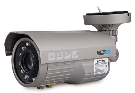 kamera BCS BCS-THA8130TDNIR4