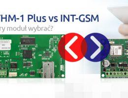 Artykuł: ETHM 1 Plus czy INT-GSM?