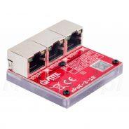 ATTE Power extender-xPoE-3-10