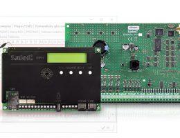 gsm-4 integra