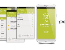 gsm-w-centralach-perfecta-przygotowanie-centrali-do-pracy-z-aplikacja-mobilna-perfecta-control