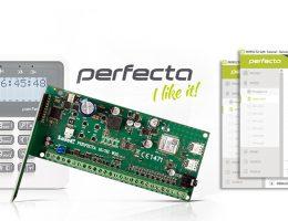 gsm-w-centralach-perfecta-przygotowanie-centrali-do-zdalnego-programowania-przez-perfecta-soft