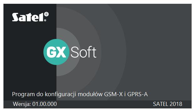 gx soft