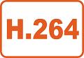 Kompresja H.264