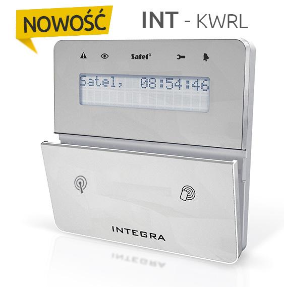 int-kwrl satel abax
