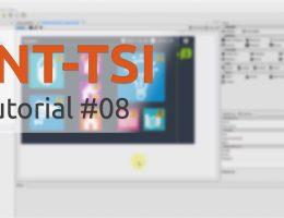int-tsi-tutorial-8