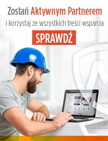 Aktywny Partner-Montersi.pl