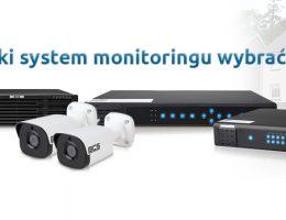 jaki-system-monitoringu-wybrac-dzisiaj