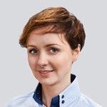 Justyna Sikora-Ficek