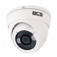 Kamera 4in1 BCS-DMQ2200IR3-B