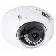 Kamera kopułkowa BCS-P-224RWSAM