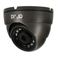 Kamera kopułkowa PIX-IP4FDMIRS