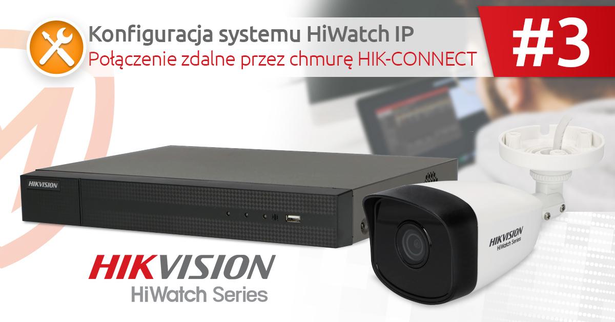 Hik Connect Camera Offline