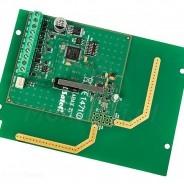 Kontroler systemu ABAX ACU-120