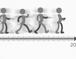 Linia-licznikowa-w-centralach-INTEGRA