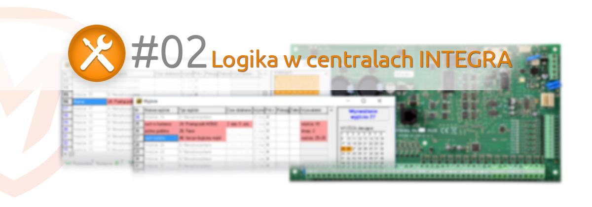 logika-w-centralach-integra-2