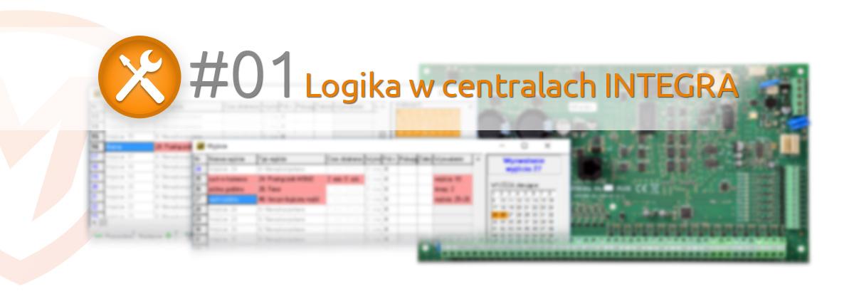 logika-w-centralach-integra-informacje-wstepne-1