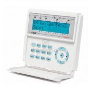 Manipulator INT-KLCD-BL